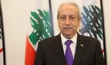 قاطيشا عزى أهالي السنديانة ووادي الحور بضحايا حادث السير