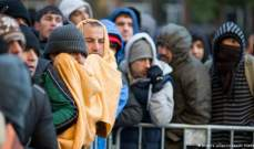 92 ألف سوري غادروا تركيا إلى بلادهم عبر بوابة جيلوة غوزو