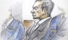 محامي الدفاع الرئيسي عن كارلوس غصن يعلن استقالته