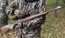 """""""كلاشينكوف"""" تطلق بيع بندقية صيد من الجيل الجديد"""