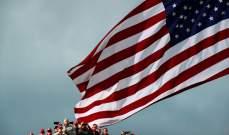 سفارة أميركا بالإمارات لمواطنيها: للحذر الشديد من إمكانية استهدافكم