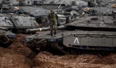 أدرعي يعلن عن اكتشاف نفق يمتد من قطاع غزة إلى داخل إسرائيل