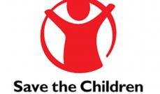 منظمة أنقذوا الأطفال: الحروب تتسبّب بمقتل أكثر من 100 ألف رضيع سنوياً