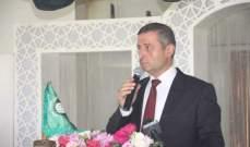 هاني قبيسي: انتصرنا بوحدة الشعب والجيش والمقاومة