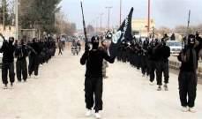 حكومة إيطاليا:لا وجود لغرفة حرب بروما من أجل التدخل بليبيالمواجهة داعش