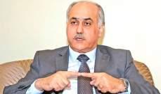أبو الحسن: لا نرى سبيلا لنجاة لبنان من السقوط إلا بالقرار الحاسم والإجراءات الجدي