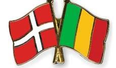 سلطات الدنمارك تعتزم نشر قوات خاصة في مالي مطلع عام 2022