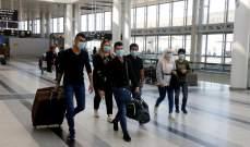 كيف ساهم المغتربون اللبنانيون في التخفيف من وطأة الازمة؟!