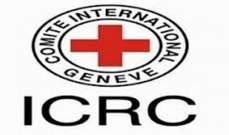 الصليب الأحمر: 95 بالمئة من اليمنيين يعتمدون الصهاريج للحصول على الماء