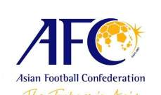 الاتحاد الآسيوي لكرة القدم: تأجيل مباريات غرب وشرق آسيا بسبب كورونا