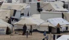 مفوضية اللاجئين واليونيسف:لمعالجة أسباب الهجرة البحرية من لبنان وضمان إنقاذ المنكوبين