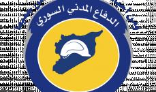 الدفاع المدني السوري: استهداف متعمد للطواقم الطبية في الغوطة الشرقية