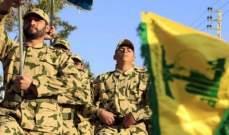 مصادر فرنسية للحياة:حزب الله متعقل وايران الرابحة في سوريا تهدئ في لبنان