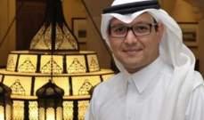 البخاري: الحريري حصل على كل ما طلبه والقوات حصلت فقط على 25 تأشيرة حج