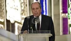 السيّد: مبادرة عون متوازنة اما الحريري والنواب السنة فخطوة للوراء