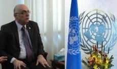 اللجنة الدولية لحقوق الإنسان: لايقاف عرقلة جلوس الجهات اليمنية المتناحرة