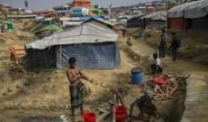 محكمة بورما ترفض استئناف رويترز الحكم على صحافييها لتغطيتهم أزمة الروهينغا