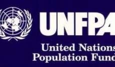 صندوق الأمم المتحدة للسكان:العنف ضد النساء زاد بنسبة 63% بعامين باليمن