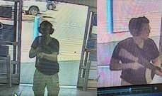 شرطة إل باسو الأميركية وجهت تهمة القتل لمطلق النار بالمدينة وعقوبتها الإعدام