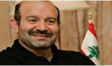 علوش: ما يستفز باسيل تقبل الطائفة السنية لجعجع وعدم استيعابها للتيار الوطني