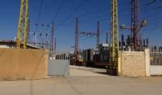 مصادر للجمهورية: خطة الكهرباء تعتريها إشكالات وملغومة في بعض تفاصيلها