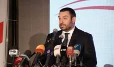 ابراهيم عازار: هناك عمليات ترغيب وترهيب تمارس على المواطنين