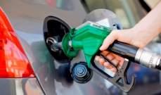جورج البراكس: سعر تنكة البنزين إلى أكثر من 100 الف بعد رفع الدعم