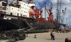 روسيا ولبنان والمساعدات العسكرية: قصة ابريق الزيت