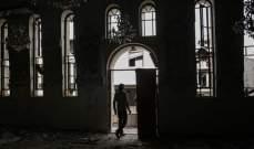 الاخبار: واشنطن تعبث بالطائفة الانجيلية في سوريا ولبنان