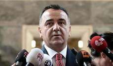 سفير تركيا بالخرطوم: سنواصل دعم السودان