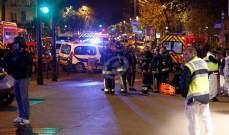 رويترز: العقل المدبر لهجمات باريس كان ينوي ضرب أهداف يهودية