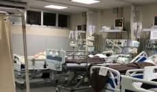 """تسجيل 480 وفاة و16409 إصابات جديدة بفيروس """"كورونا"""" في البرازيل"""