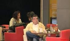نقابة أصحاب المطاعم والملاهي: لمقاربة صحية اقتصادية تحافظ على ما تبقى من القطاع