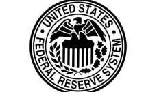 الإحتياطي الفدرالي الأميركي خفّض معدل الفائدة الرئيسية بسبب كورونا