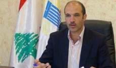 وزير الصحة حمد حسن: الفيديو الذي يتم تداوله حول موقفي من الحراك مجتزء