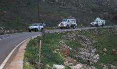 """تقدم لبناني دبلوماسي في معركة التمديد لـ""""اليونيفيل"""": هل تتوقف الضغوط؟"""