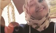 الذكورية القاتلة تفتك بنساء لبنان: قتل الزوجات مستمر