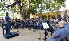 السفير الفرنسي: مفتاح عودة النازحين السوريين من لبنان موجود في دمشق