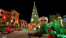 جبيل ستمثل بمكان مخصص لتسويق السياحة اللبنانية في ستراسبورغ في الميلاد