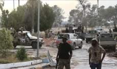 الأمم المتحدة: مصدومون من الهجوم الإرهابي على العمال الصوماليين والأتراك بمقديشو