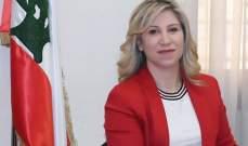 الطبش: اعتذار الحريري وارد ونحن لسنا متمسكين بالمقاعد النيابية في البرلمان ولا بأي موقع آخر