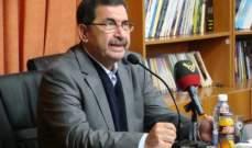 حكومة تعويم لبنان: هل تشكل وتنجح؟