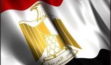 مسؤول عسكري مصري سابق: تركيا وقطر مستمرتان في العمل ضد مصر