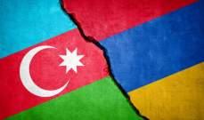 خارجية أذربيجان: مستعدون لتطبيع العلاقات مع أرمينيا على أساس مبادئ القانون الدولي