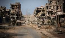 ف. تايمز: الواقع يشي بأن ليبيا قد تتجه إلى حرب بالوكالة