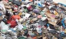 3 مواطنين من الضنية أدخلوا المستشفى لاصابتهم بالتسمم والأهالي ناشدوا البلدية رفع النفايات من البلدة