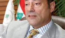 محمد بعاصيري: لا سبب يمنع دون التفات المصارف الى التلاميذ بالخارج