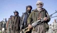 زعيم طالبان: تأجيل موعد خروج القوات الأميركية من أفغانستان خرق لاتفاق الدوحة