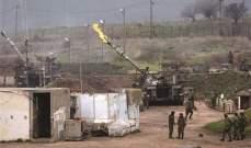 """""""حزب الله"""" يضرب في شبعا: ردّ مدروس ومواجهة مفتوحة!"""