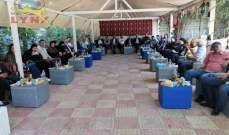 أصحاب مدارس البقاع لخطوات تصعيدية وصولا للتنحي وتسليم المدارس